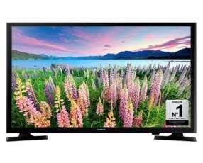 Tv samsung 49″ full hd flat smart