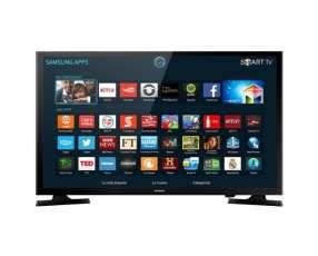 Pantalla LED 32 pulgadas Smart TV