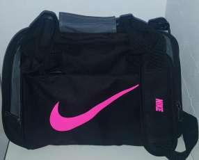 Bolsón deportivo Nike