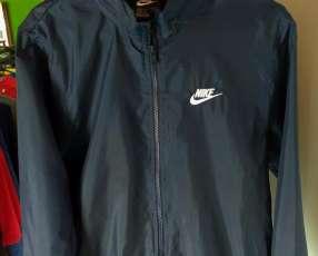 Rompeviento Nike M original