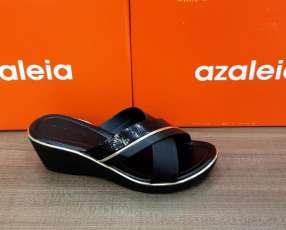 Zueco Azaleia