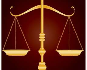 Soluciones judiciales