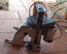 Máquina para coser bolsas
