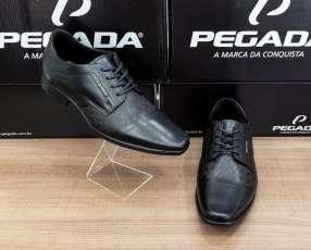 Zapato de vestir Pegada