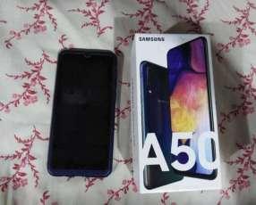 Samsung Galaxy A50 de 128 gb