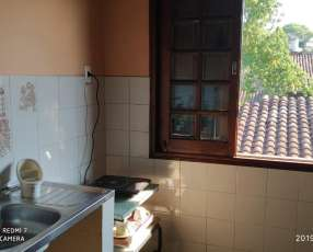 Habitación para estudiante en casa de familia