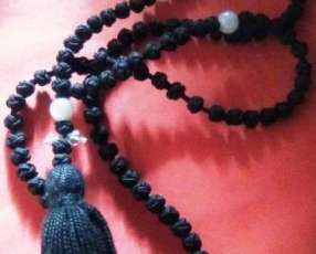 Komboskini (Collar de oración ortodoxo)