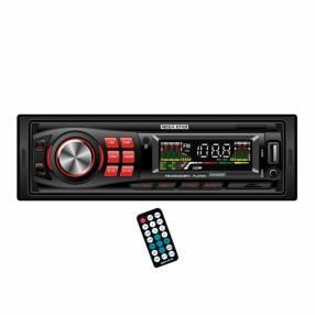 Auto radio Megastar