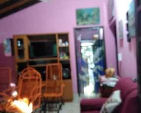 Casa en Ita