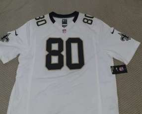 NFL New Orleans Saints Stitched. NIKE ON FIELD NFL PLAYERS