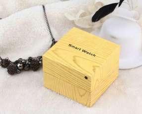 Smartwatch Colmi M28 2.0