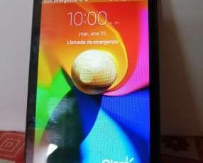 Huawei y 635-LO3