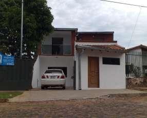 Casa en zona Tres Bocas