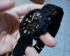 Reloj Fossil Original.