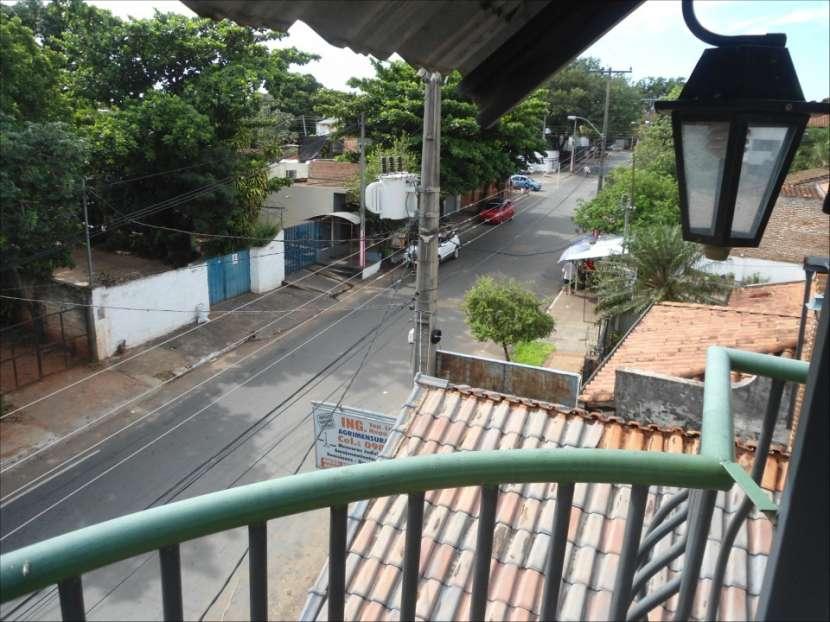 Casa de 2 plantas a 300 metros de ruta 2 km 14 San Lorenzo - 2