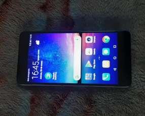 Huawei y7 2017 ..