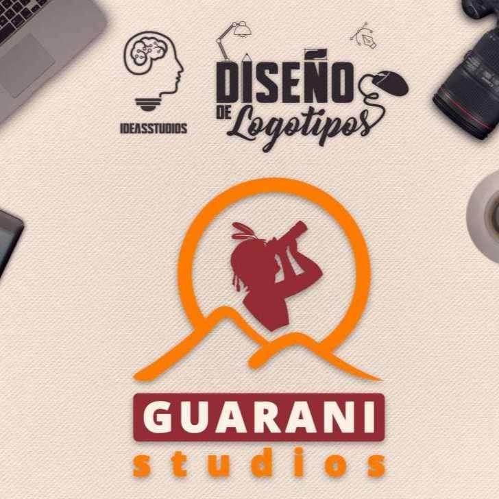Ideas Studios te diseñamos para tu empresa - 7