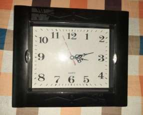 Reloj analógico (Grande)