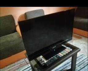 TV 32' Midas