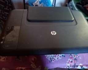 Impresora HP LaserJet 2050