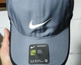 Kepis Nike Sublimados