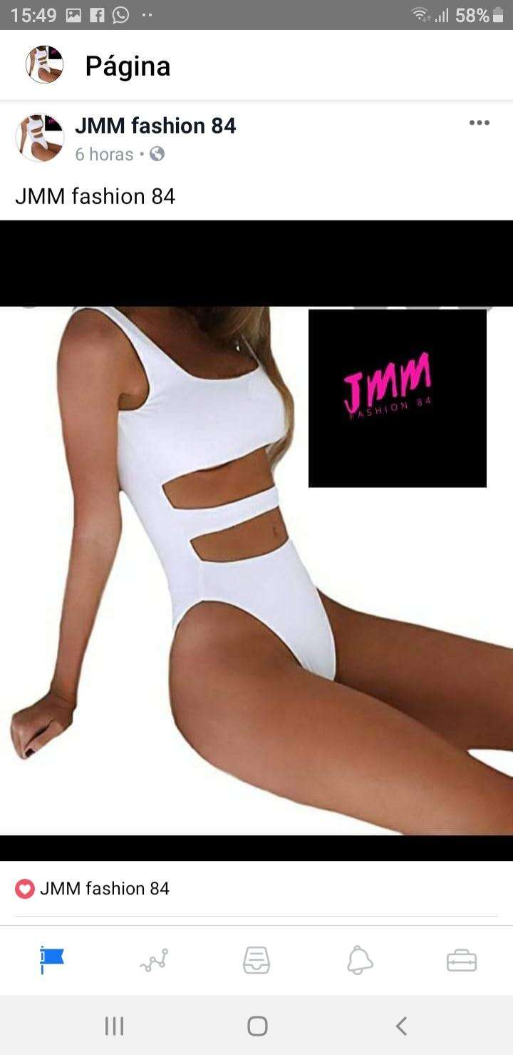 Bodys JMM fashion 84 - 2