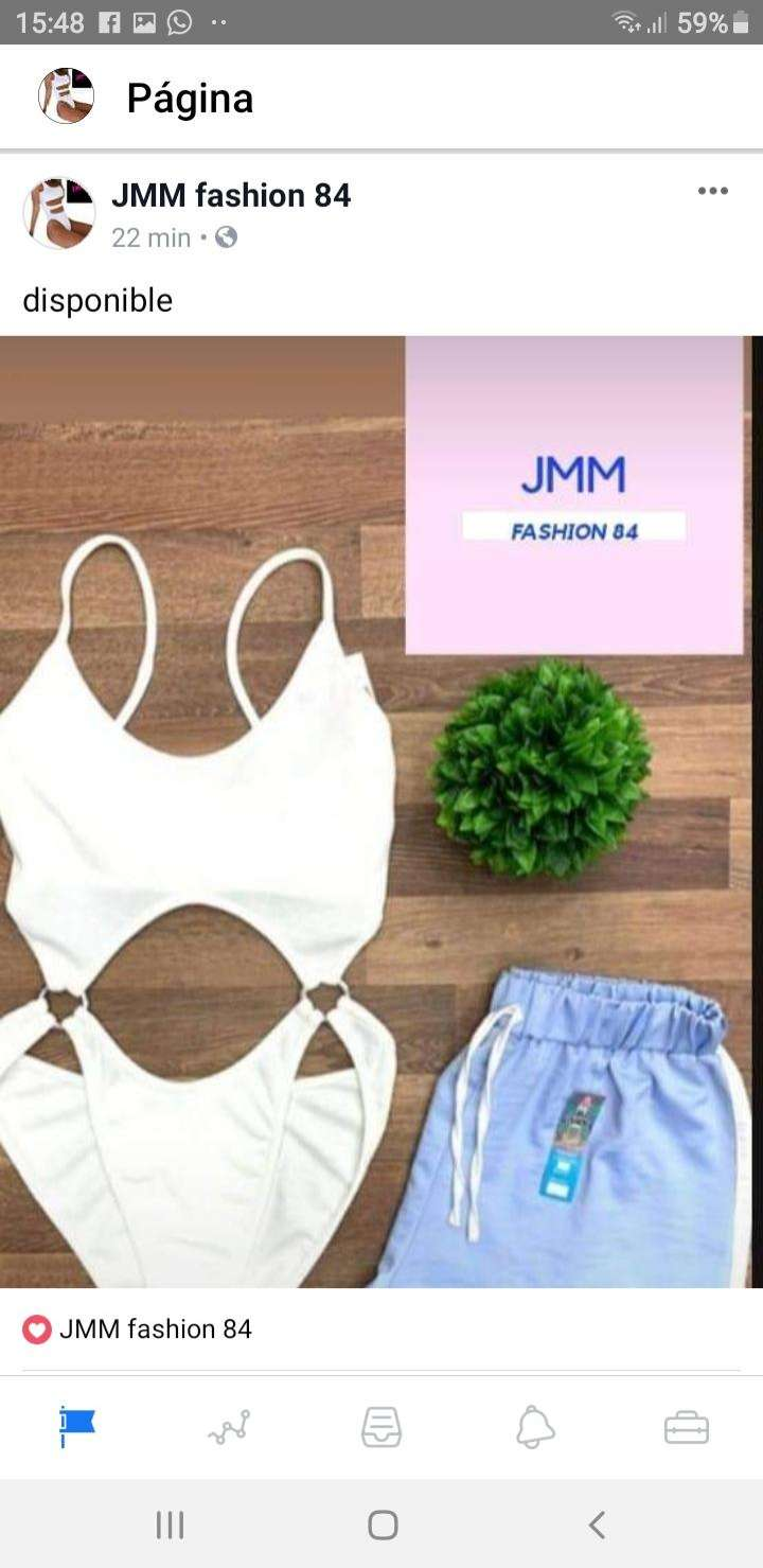 Bodys JMM fashion 84 - 3