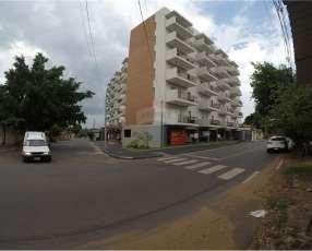 Departamento en San Lorenzo