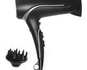 Secador de pelo Nappo SECP01