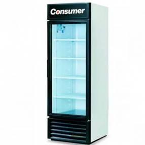 Visicooler de 350 litros Consumer