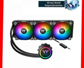 Cooler Water 3.0 360 ARGB Sync Edition Thermaltake