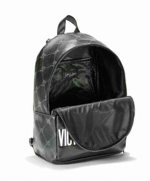 Bolso y mochilas - 1