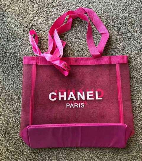 Bolso y mochilas - 2