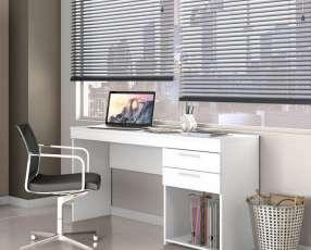 Mesa office notavel blanco
