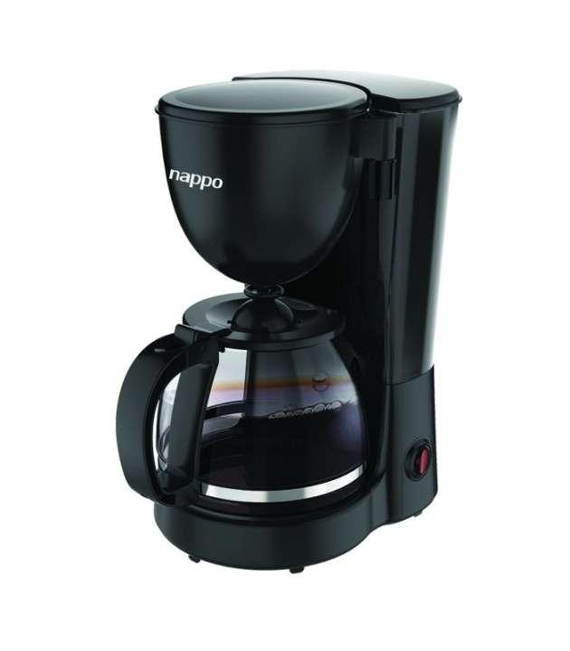 Cafetera eléctrica nec-024 - 0