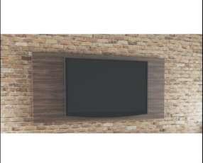 Panel Bahía para tv 32 pulgadas
