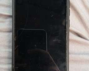 Huawei Y5 2018 negro 16 gb