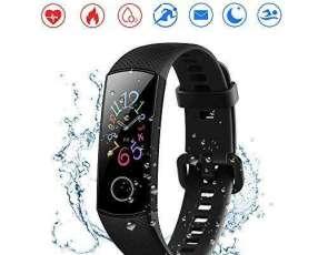 Smartwatch Huawei Honor Band 5