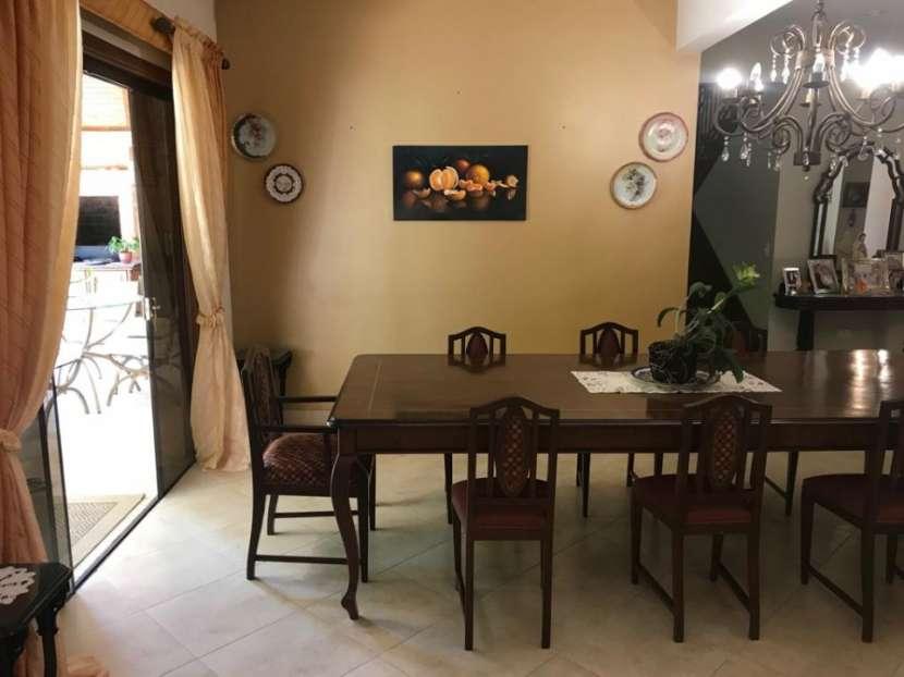 Residencia barrio Mburucuya zona Restaurant Tierra Colorada - 0