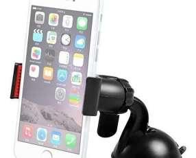 Soporte universal para celular gps Quanta QTHLD3100