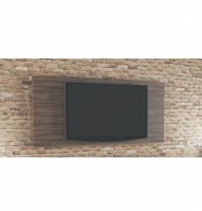Panel bahia para tv
