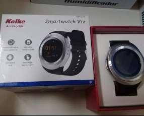 Smartwatch V12
