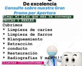DentalCard-Odex