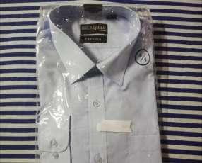 Camisa para Caballeros Línea Brummel