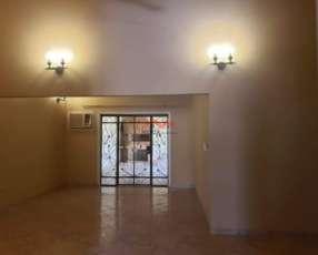 Casa en venta Fernando de la Mora, MOC-0098