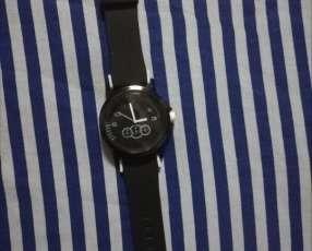 Reloj 1612.
