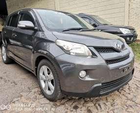 Toyota new ist 2007/8