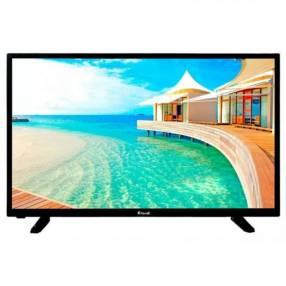 Televisor kiland 32″led, plus soporte de pared
