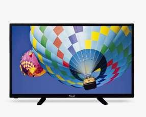 Televisor smart kiland 75 4k dkld75smart4k (rt)