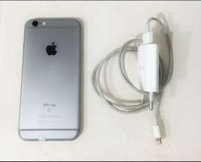iPhone 6s 32gb, cap de batería 100%